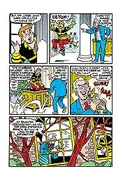 Archie #483