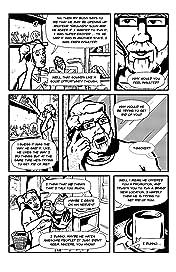 Bludgeon #3