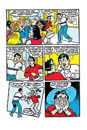 Archie #484