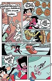 Steven Universe #6
