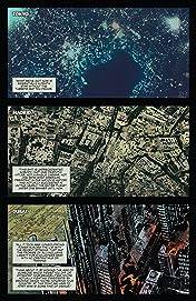 Evil Empire #10