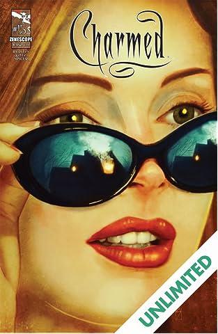 Charmed #15