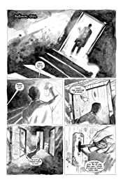 Strange Detective Mysteries #3