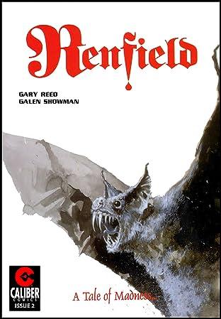Renfield #2