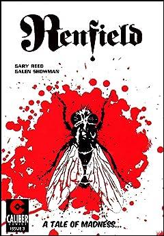 Renfield #3