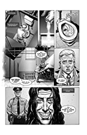 The Ripper Legacy #2