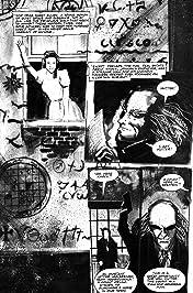 Nosferatu #1