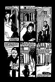 Ghost Sonata #4