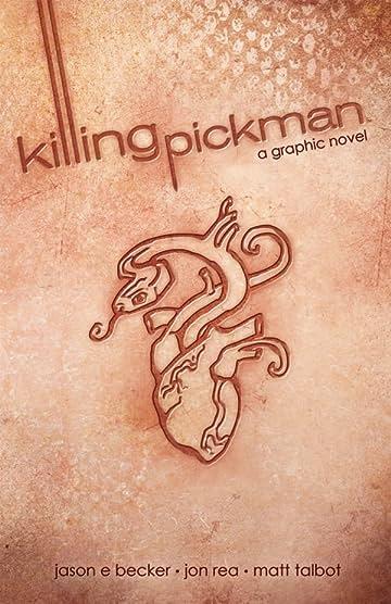 Killing Pickman