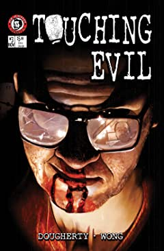 Touching Evil #3