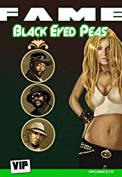 FAME: Black Eyed Peas