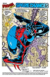 2099 Unlimited #3