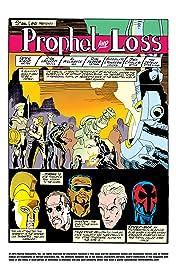 Spider-Man 2099 (1992-1996) #13
