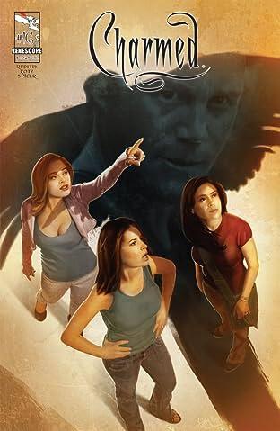 Charmed #16