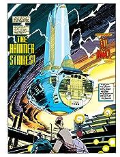Spider-Man 2099 (1992-1996) #16