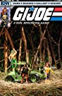 G.I. Joe: A Real American Hero #173