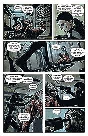 Lazarus #14