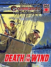 Commando #4778: Death on the Wind