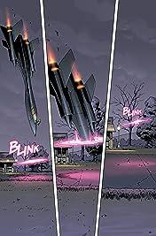 New Mutants (2009-2011) #35