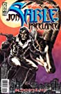 Jon Sable: Freelance - Bloodtrail #2