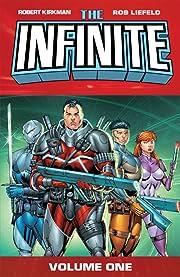 The Infinite Vol. 1