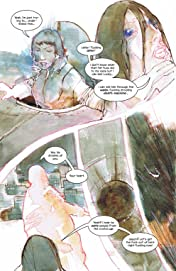 Intersect #3