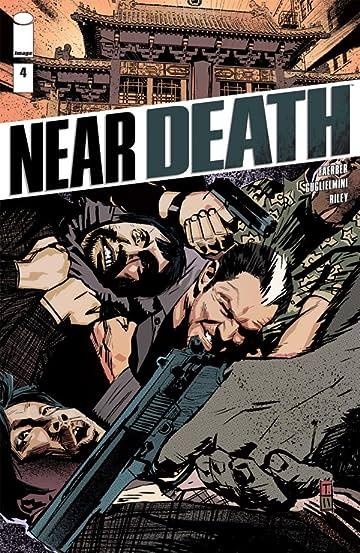 Near Death #4
