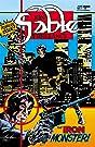 Jon Sable: Freelance #1