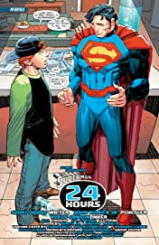 Superman (2011-2016) #39