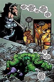 Iron Man (1996-1998) #2