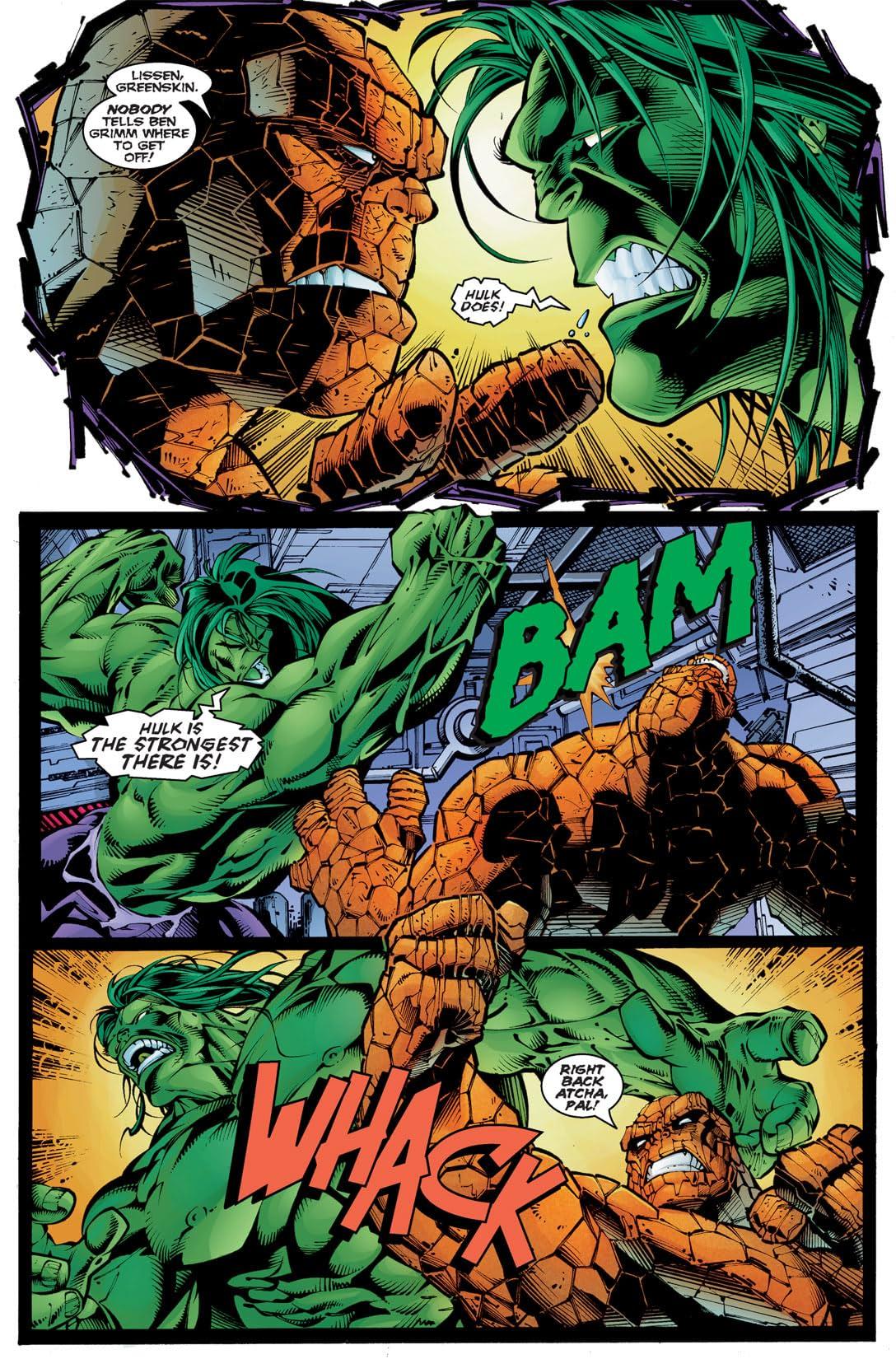 Iron Man (1996-1998) #12