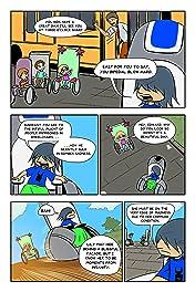 Gamemasters #2