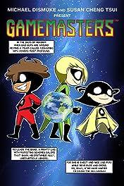 Gamemasters #3