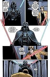 Star Wars (2015-) #2