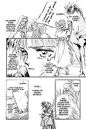 Basara Vol. 2