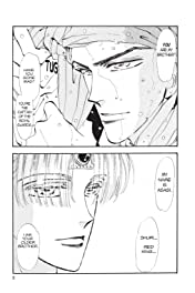 Basara Vol. 6