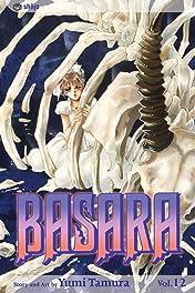 Basara Vol. 12