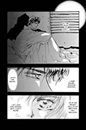 Basara Vol. 27