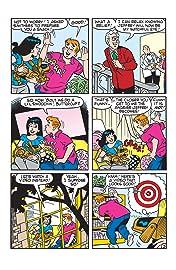 Archie #497
