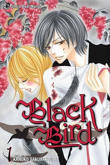 Black Bird Vol. 1