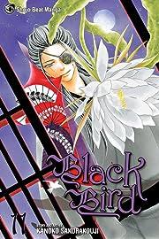 Black Bird Vol. 11