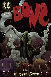 Bone #48