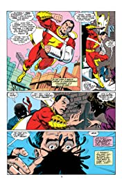 The Power of Shazam (1995-1999) #11