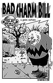 Billy Boy: The Sick Little Fat Kid #1