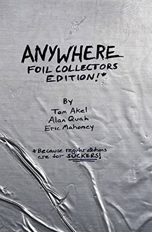 Anywhere Preview