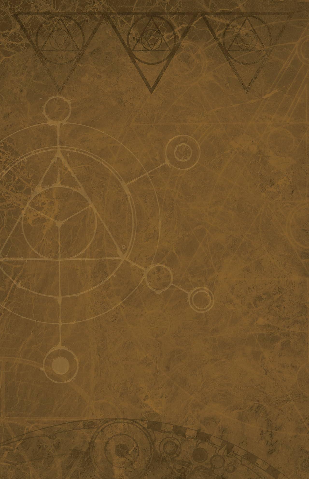 Jim Henson's The Dark Crystal: Creation Myths Tome 1