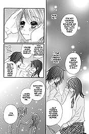 Dengeki Daisy Vol. 6