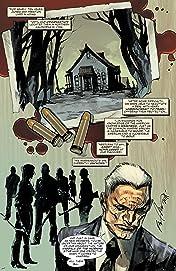 American Vampire #13