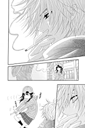 Dengeki Daisy Vol. 13
