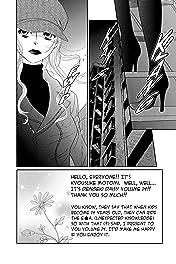 Dengeki Daisy Vol. 14